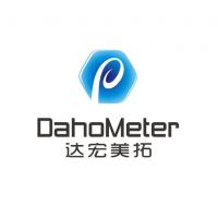达宏美拓电线电缆密度测试仪DH-300