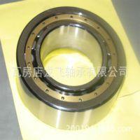 实物照片单列圆柱滚子轴承NU5218MC3 尺寸90*160*42.4 MA5218.C3
