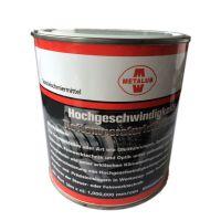 供应美特润METALUB低温高速润滑脂CR50,合成锂基脂