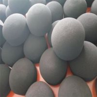 梯形切割海绵成型弧形雕刻eva加工复合拼接彩色
