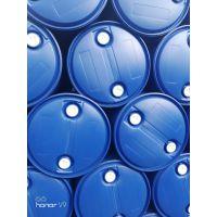 危塑桶塑料HDPE耐腐蚀材质物流化工桶容器