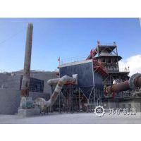 水泥厂优质除尘设备ZM16—ZM112脉冲除尘器 小型脉冲除尘器