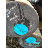 厂家直供20#圆钢 热轧圆钢 规格齐全 可数控切割山东聊城钢厂