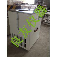 DLSB-5/20低温冷却液循环泵 冷却水循环机  冷却水循环泵