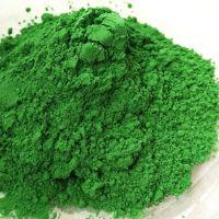 大麦若叶青汁小包装 批发冻干青汁500目大麦苗粉麦绿素