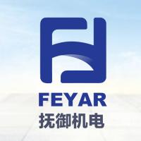 上海抚御机电设备有限公司