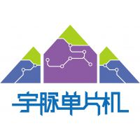 广州宇脉电子科技有限公司