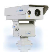 12.5-775mm高清镜头激光夜视北京厂家高普乐