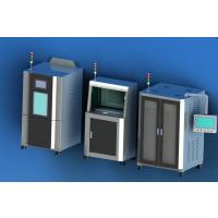 动力电池电气件测试设备