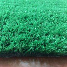 假草坪绿植墙体 园林假草坪销售 足球场人造草