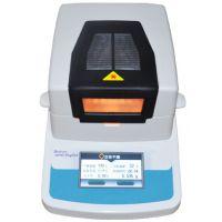 维斯WE-01M 全自动 卤素快速水分仪