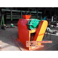 有机肥成套设备流程/有机肥造粒机颗粒生产线找郑州广田机械厂家
