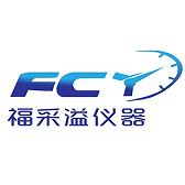 广州市福采溢科学仪器有限公司