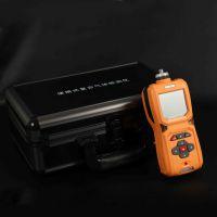 氧气浓度实时测定仪TD600-SH-O2气体检测仪 微量氧含量监测仪