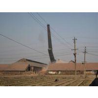 鹿泉旧烟囱拆除欢迎访问