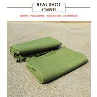 厂家直销九零JL-002户外防雨防晒篷布油布三防布PVC刀刮布有机硅帆布加厚