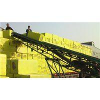 密山国标外墙岩棉板价格 /复合砂浆岩棉板密度170kg价格