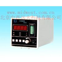 中西(LQS供应)在线微量氧分析仪 型号:CP08/CY-280E库号:M400143