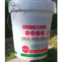 湖北荆门年产量5000-1万吨桶装液体肥生产设备