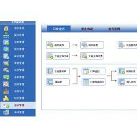 商业连锁收银会员管理系统 供应商业专家连锁会员管理系统