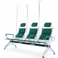 不锈钢输液椅*连排输液椅厂家*输液椅价格及图片【医院*医疗*医用】
