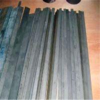厂家日本进口工具钢SCB440板料规格齐优质高耐磨圆棒批发价
