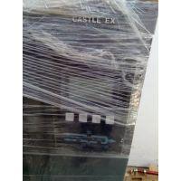 山特UPS电源3C20KS中型机20KVA质保三年批发零售