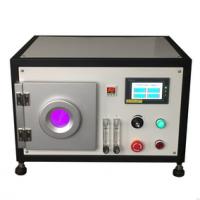 深圳等离子清洗刻蚀机-材料亲水性改善处理机