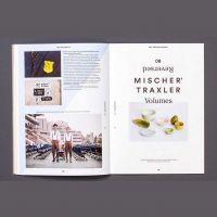家具画册 办公家具画册 画册设计 画册印刷 通用办公家具画册
