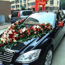 东宝路鲜花批发东宝路百合花15296564995玫瑰花花卉_情人节鲜花