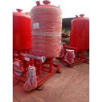 系列单极消防泵XBD12.5/44.7-125L-315优质产品,优惠价格。