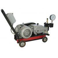 山東泰安電動2D-SY打壓泵,英雄聯盟下注網站試壓泵價格