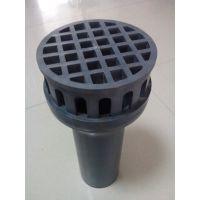 阜阳桥梁泄水管/PVC泄水管/厂家供应