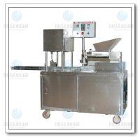 内蒙古行业领先品牌奶酪机,呼市奶酪切条机 呼市奶酪条机 呼市挤奶酪条的机器 呼市蒙古奶条机