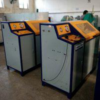 胶管爆破试验台 软管水压耐压检测台 赛思特