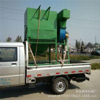 供应家用风干机 多功能加热型饲料风干机 烘干机鼎信厂家