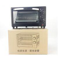 厂家直销S12电烤箱,家用迷你OEM电烤炉烘焙箱