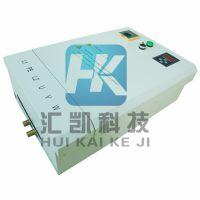 深圳汇凯温控60KW电磁加热控控制器 功率分段控制节能更突出