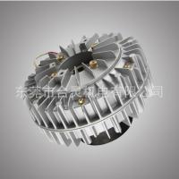 生产厂商选型支持现货供应替代瑞安磁粉式离合器供应