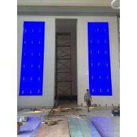 乌鲁木齐水磨沟区厂家直供46寸三星高清液晶拼接屏窄边1.7mmLED背光源金安光电