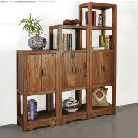 宏森古典主义定制家具,明清家具