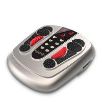 光波动力足底理疗仪 KY-701