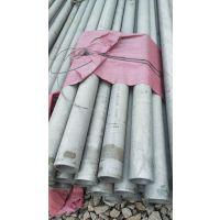 浙江TP316L厚壁不锈钢管造纸化工设备配套