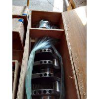 康明斯K19发动机曲轴总成3418910-10