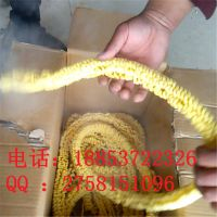 玉米膨化机生产厂家 宏瑞牌玉米膨化机自产自销