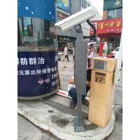深圳做停车场收费系统,车牌识别收费系统,深圳做停车场道闸系统