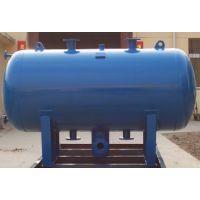 蒸汽锅炉凝结水回收装置