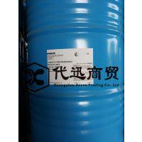 Momentive日本迈图Element 14 PDMS 500硅油500粘度二甲基硅油