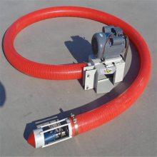 提升抽粮机型号 软管耐用的提升抽粮机厂家 润丰机械
