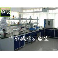 供应北京工业级烧碱|设备清洗99片碱|大兴氢氧化钠批发价3800